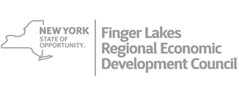 Finger Lakes Regional Economic Development Council