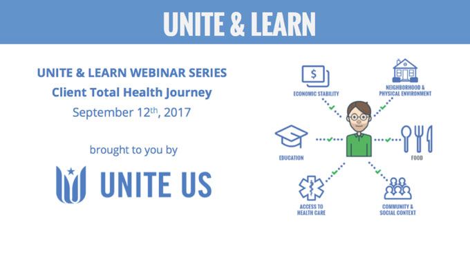 Unite and Learn