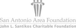 John L.Santikos Charitable Foundation