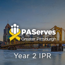 Pittsburgh 2 Year IPR