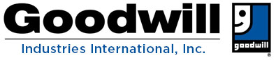Goodwill Indutries International, Inc.