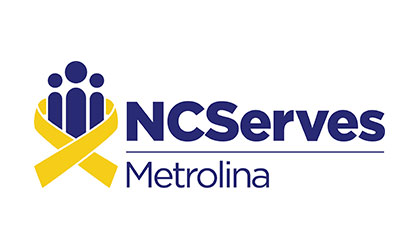 NCServes Metrolina
