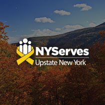 NYServes - Upstate