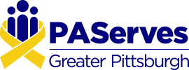 PAServes - Greater Pittsburgh