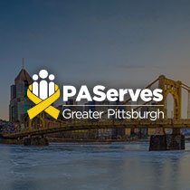 PAServes - Pittsburgh