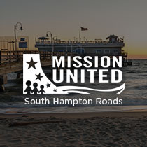 Mission United - South Hampton Roads