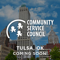Tulsa, OK Coming Soon