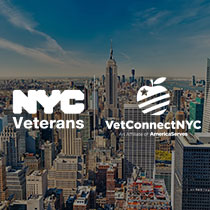 VetConnectNYC