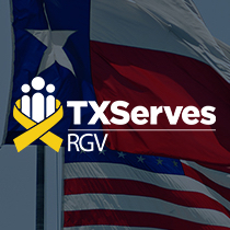 TxServes - Rio Grande Valley