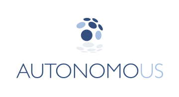 Autonomous Research logo