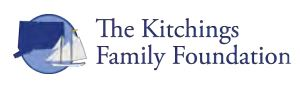 The kitchings family foundation